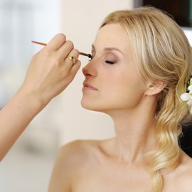 Is bridal makeup actually worth it?